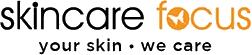 Skincare Focus